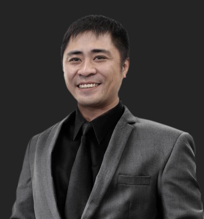 SEO Nam Nguyễn