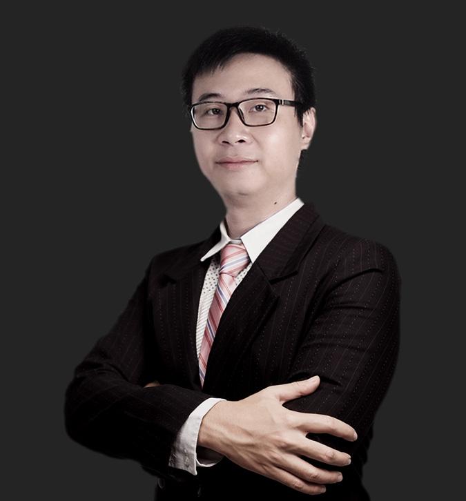Laevis Nguyễn