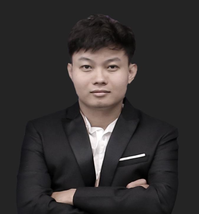 Hà Tuấn Khang